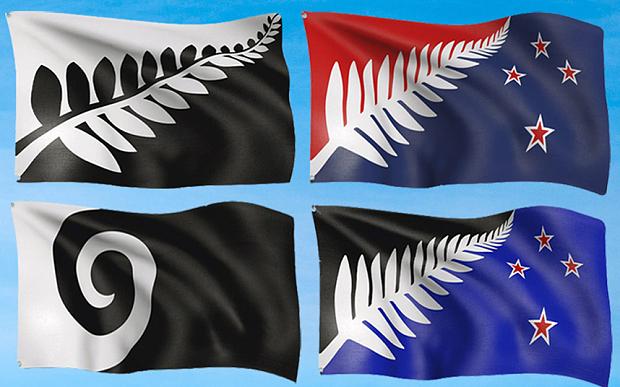 flags_3424783b