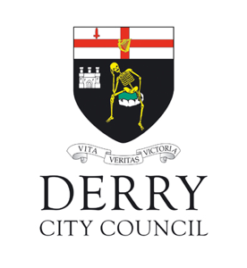 Derry_City_Council_logo