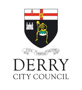 Derry_City_Council_logo