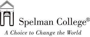 spelman-college-logo1