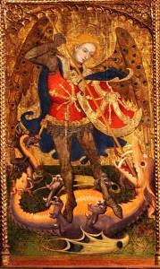 LluísBorrassàRetauledesantMiquel1416-1417