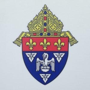armsNOarchdiocese