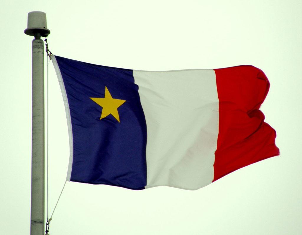 Flag-of-Acadia