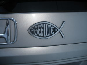 1280px-gefiltefish