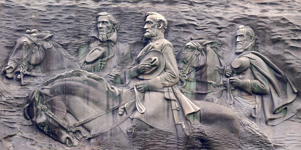 stone_mountain_carving_2