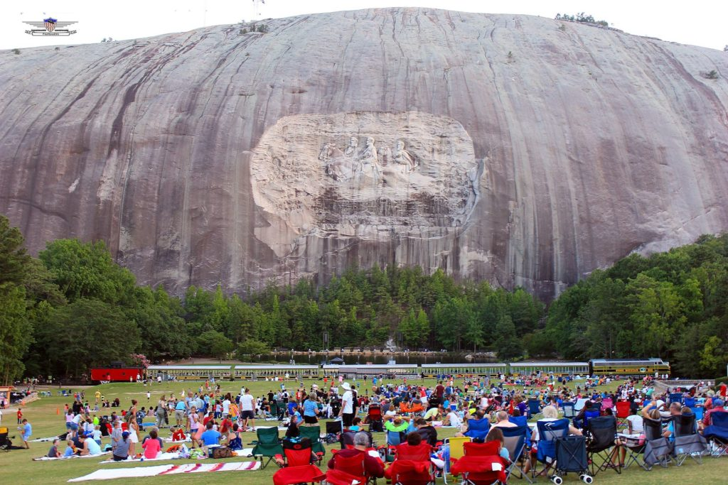 stone_mountain_the_carving_and_the_train-jpeg