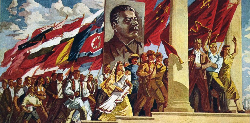 socialistrealism