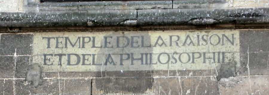 Inscription_Eglise_Ivry-la-Bataille