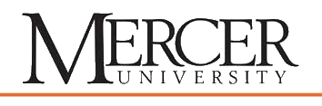 Mercer_University_logo