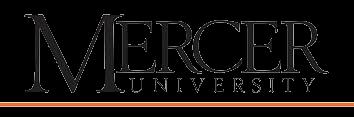 Mercer_University_logo