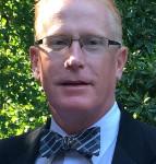 Dr-Brian-V-Hightower