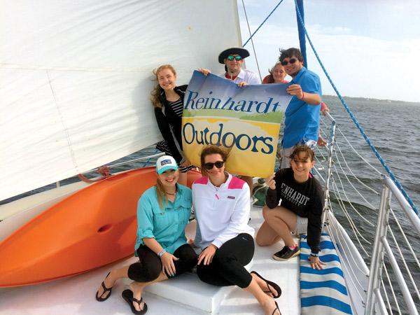 SB-RU-Outdoors-sailing