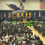 graduation-preview3-recap