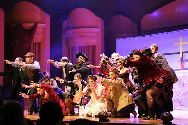 160517-Performing-Arts-Camp