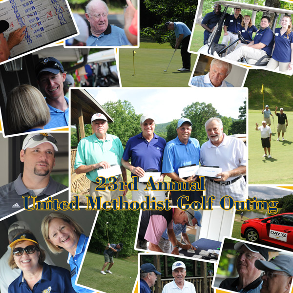 Golf-tourney-collage-recap