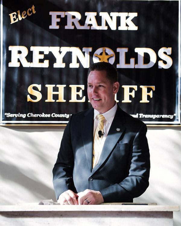 reynolds-sheriff-recap