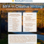 MFA-Summer-readings-update-web