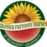 Waleska-farmers-market