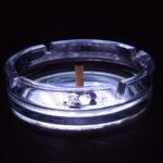 no-tobacco-policy