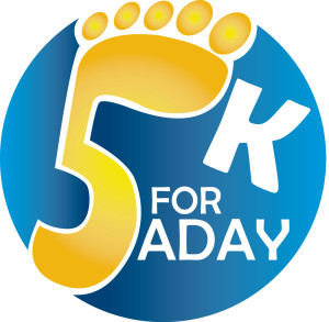 5K_for_ADAY