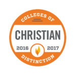 Christian_Badge_16_17_500px
