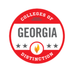 Georgia_Badge_300