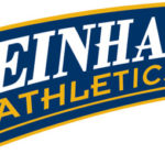athletics-logo