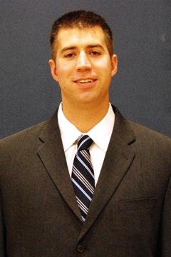 Jeffrey Pourchier