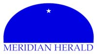 Meridian Herald to sing for Camp Meeting at Reinhardt University on Sept. 29, 2012. Everyone welcome!