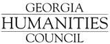 Georgia Humanities Council