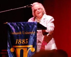 Betty Ann Callahan