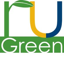 RU Green celebrates and promotes sustainability efforts on Reinhardt University.