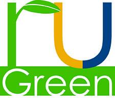 ru green