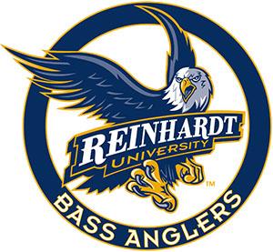 bass anglers logo